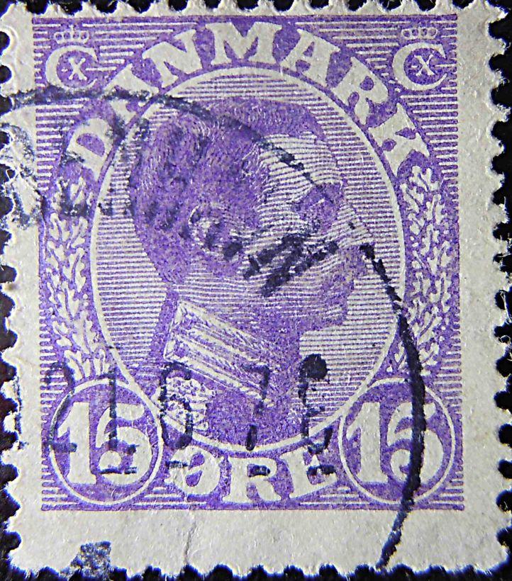 AFA 70