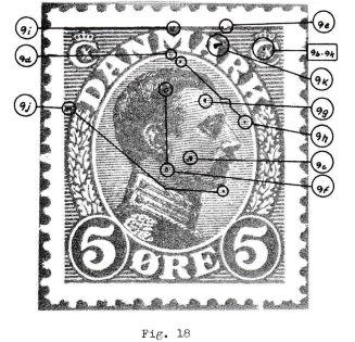 Planche 18