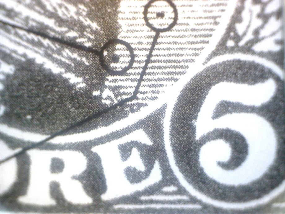 68A.41ab