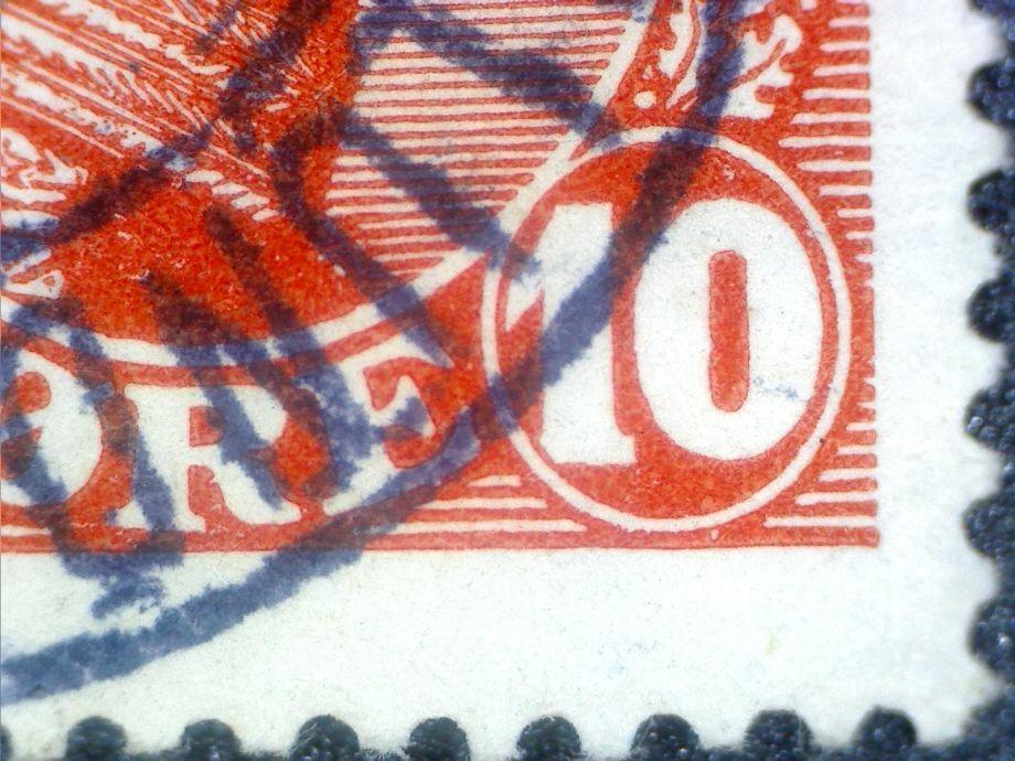 69.UPV 112