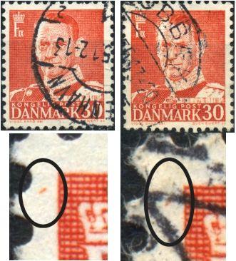 2 eksemplarer