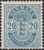 https://stamp.porsgaard-larsen.com/491/49168.htm#record-106207