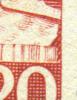https://stamp.porsgaard-larsen.com/579/57967.htm#record-168683