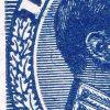 https://stamp.porsgaard-larsen.com/22/2240.htm#record-189907