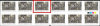https://stamp.porsgaard-larsen.com/898/89835.htm#record-1023536