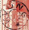https://stamp.porsgaard-larsen.com/825/82515.htm#record-959316
